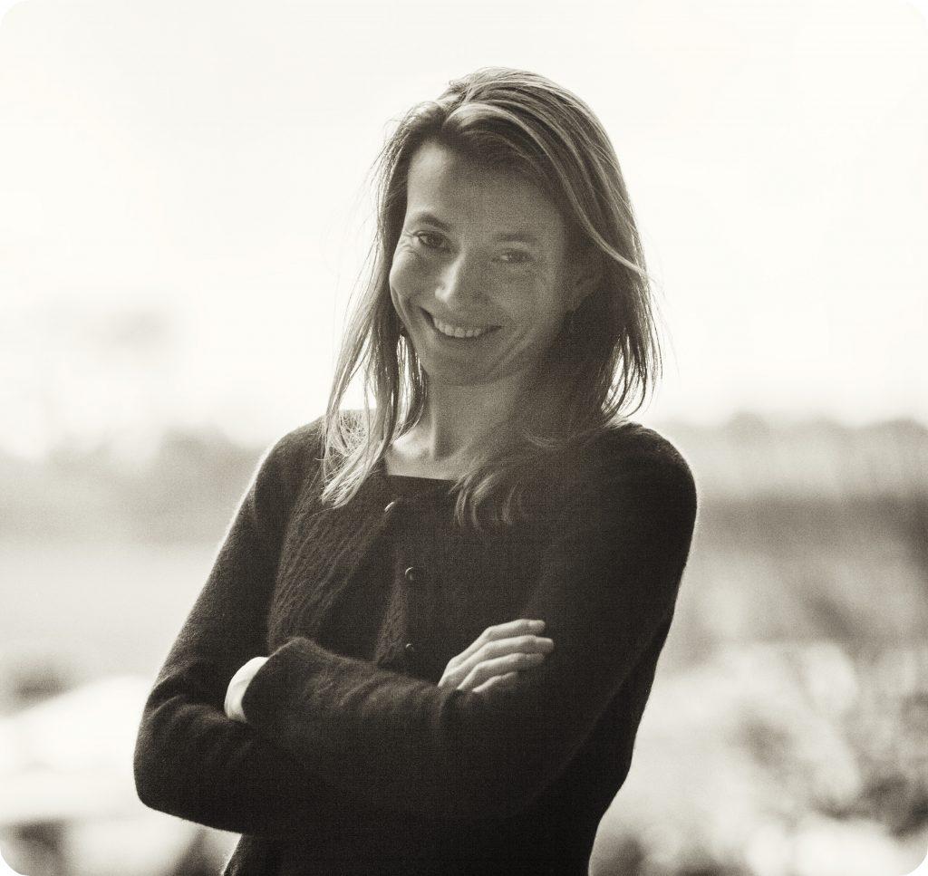 Annick de Witt