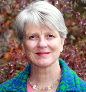 Lynette Thorstensen