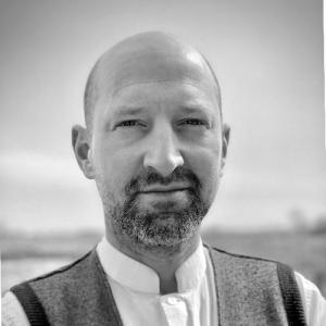 Tim Manschot
