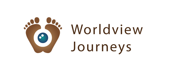 Worldview Journeys